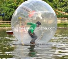 tpu inflatable human hamster ball for sale