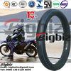 Motorcycle inner tube 3.50-18, butyl Motorcycle tire inner tube 3.00-18