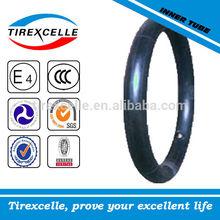 china cheap butyl rubber inner tube scrap