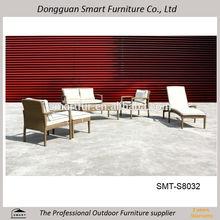 Elegant Furniture For Bedroom