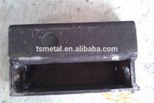 OEM sheet metal welding product