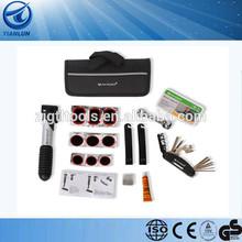 Bicycle Repair Tool Kits Made In China