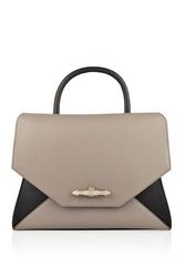 Lady bags designer imitation bags stylish tote custom tote bag