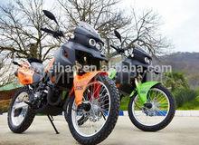 OFF ROAD -6 new desgin new 200cc off road motorcycle