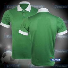 2015 football shirt maker soccer jersey, wholesale football shirt grade original quality, football t shirt thailand quality