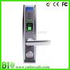 Biometric Reader High Tech Thumb Fingerprint Padlock ( HF-LA401)