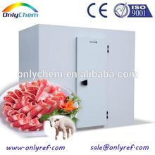 vegetable refrigerator door lock sea sale