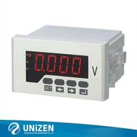 Digital intelligent voltage auto meter RH-DV61 LED