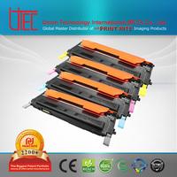 Compatible Color Toner Laser Cartridge chip for Samsung CLT-K4092S Premium,Wholesale Office Supply