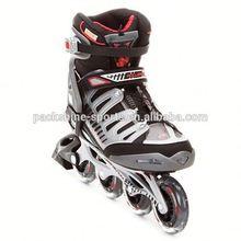 2015 china supplier inline skates