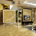 Amarillo veins agate losa de mármol venta al por mayor en china