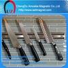 Custom cheap magnetic knife holder for sale