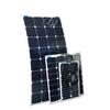 Hot sale Flexible Solar panel 15w 20w 50w 100w 120w 140w