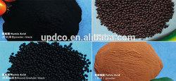 Humic Acid / humic fertilizer/leonardite/natural lignite 50% 65% 70%