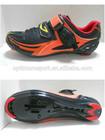 2015 custom stylish Racing cycling shoes