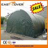 SS-203012 prefabricated sheds