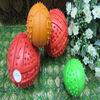 rubber ball joint,hollow natural rubber ball,custom rubber basketball ball