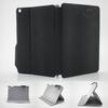 ultra slim design for apple ipad mini case sleep wake function China cellphone accessories