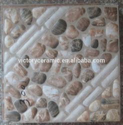 hot floor tile designs of interior 3d printing ceramic tiles in Fujian , China
