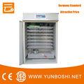 termostato para incubação de ovos de incubação máquina
