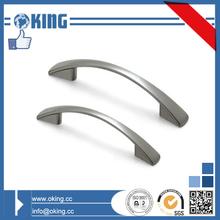 zinc alloy kitchen cabinet handles, zinc alloy cabinet pull handle, zinc alloy furniture knob
