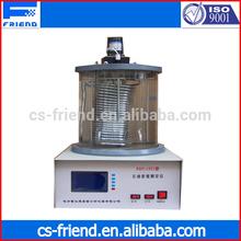 olio densimetro astm d1298 metri densità del liquido