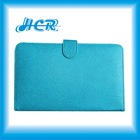 factory price universal 7 inch tablet case and keyboard