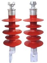 110KV/10KN composite cross-arm insulator