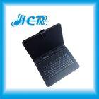 Shockproof Promotion kids 7 inch tablet case