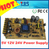 best wholesale websites 5V 12V 24V high voltage switching power supply for LED CCTV battery charger switching power supply