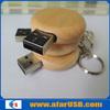 Wooden USB Stick 8GB,Wooden USB Flash Memory 16GB,Wooden USB Drivers