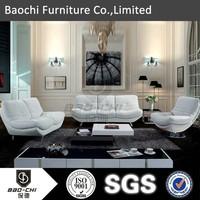 Modern home furniture sofa mebel furniture N1139