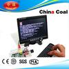 Raspberry Pi Project Board Model B Rev2.0 512 ARM