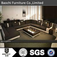 Cheap living room sofa sofa tapestry furniture C1120