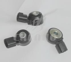 22060-7B000 Knock Detonation Sensor,For Nissan / Ford Auto Ignition Knock Sensor,Bosch 0986JG0833 Auto Knock Sensor
