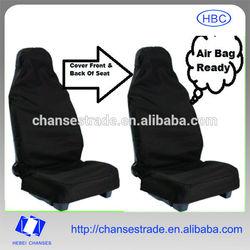High quality nylon car seat cover