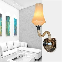 decoration traditional lamps wall mounted