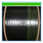 china manufacturer of drip irrigation tubing