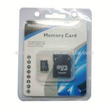Highspeed Freesample Wholesale san disk memory cards