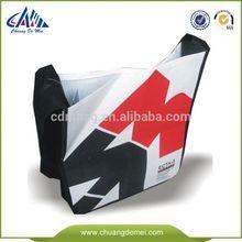 Unique Design Bag Messenger