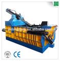 Y81f-200a idraulico compressore rottami per rottami di rame con prezzo di fabbrica(CE)