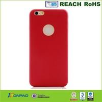 factory price bulk cell phone case,original case for iphone 6