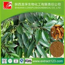 Manufacturer Supply Cinnamon Bark Extract Polyphenol