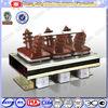 Resin Semi-hermetic Type Voltage Transformer 110V 12V for Switchgear Manufacturer
