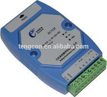 EC7520 l RS485 / RS232 solar panel converter