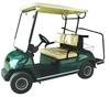 Supply 2 seats electric mini golf car LT-A2