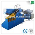 Q43-200 pesante taglio dei rottami metallici con prezzo di fabbrica(CE)