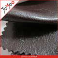 Estilo de moda la eleganciaimitación de terciopelo respaldo semi sofá-pu/bolsa de cuero sintético