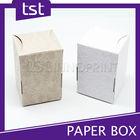 Taiwan Printing & Packaging Cardboard Box Manufacturers