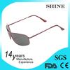 Name brand wholesale fishing italian sunglasses manufacturers